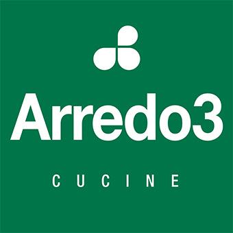 Cucine Arredo3 - Labrecciosa Outlet Cucine Viterbo - Divani ...