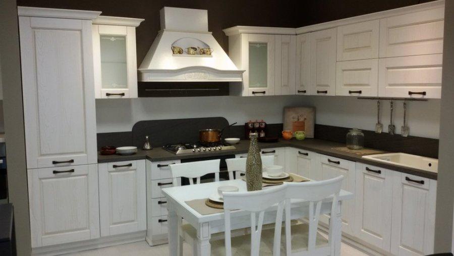Cucine classiche - Galleria - Labrecciosa Outlet Cucine Viterbo ...
